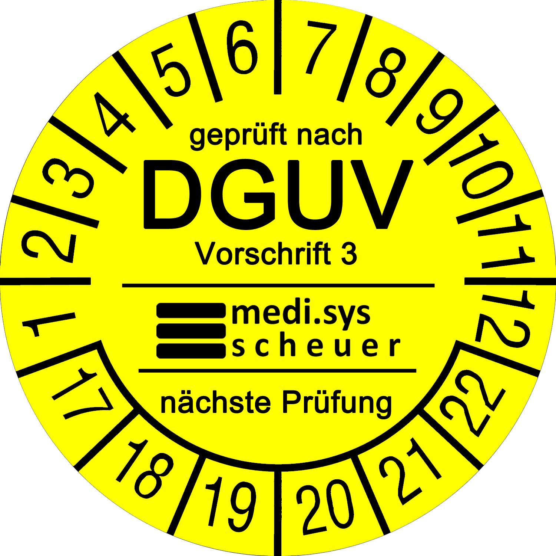 DGUV_Vorschrift_3_Rand_weiss